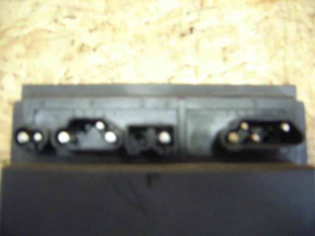 400220 steuerger t klimaanlage mercedes benz slk r170. Black Bedroom Furniture Sets. Home Design Ideas