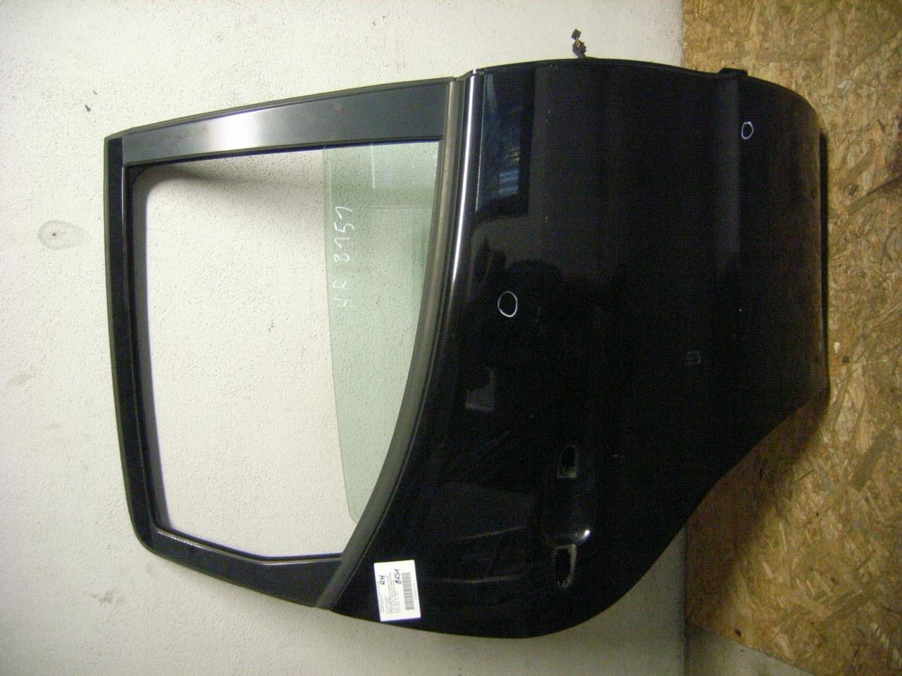 439281 t r rechts hinten mercedes benz a klasse w168 ebay. Black Bedroom Furniture Sets. Home Design Ideas